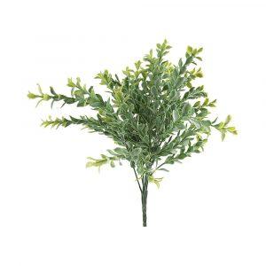 Bouquet Artificial Eucalipto FL101234
