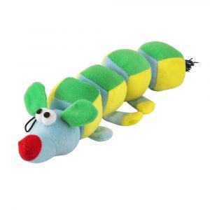 Brinquedo Taturana de Pelúcia 70360