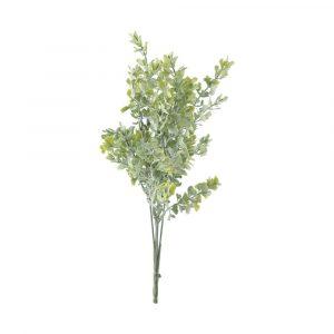 Bouquet Artificial FL10232 Terra Zoo