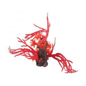 Enfeite Coral SH336C-S