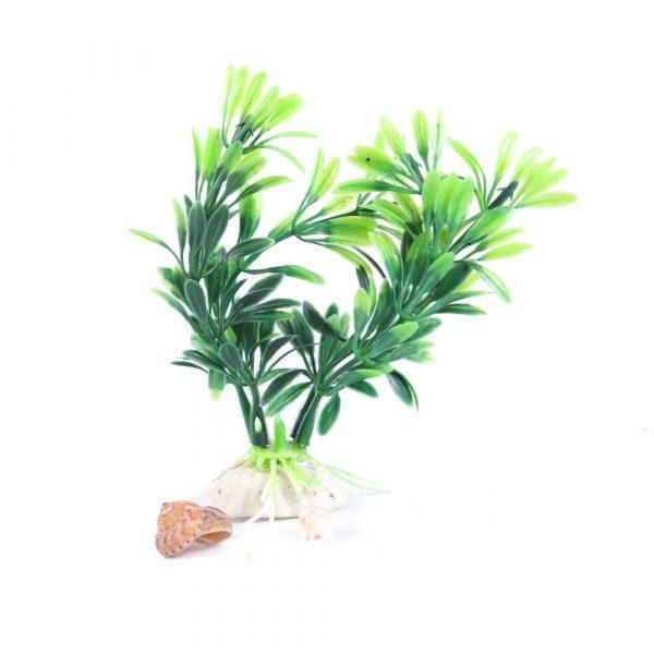 Planta Plástica Radiante SA182936