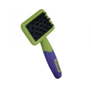 Escova para Massagem W6247