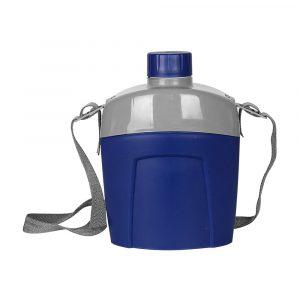 Cantil Térmico Aladdin 1 Litro Azul