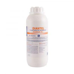 Diantel Oral 1L Hipra
