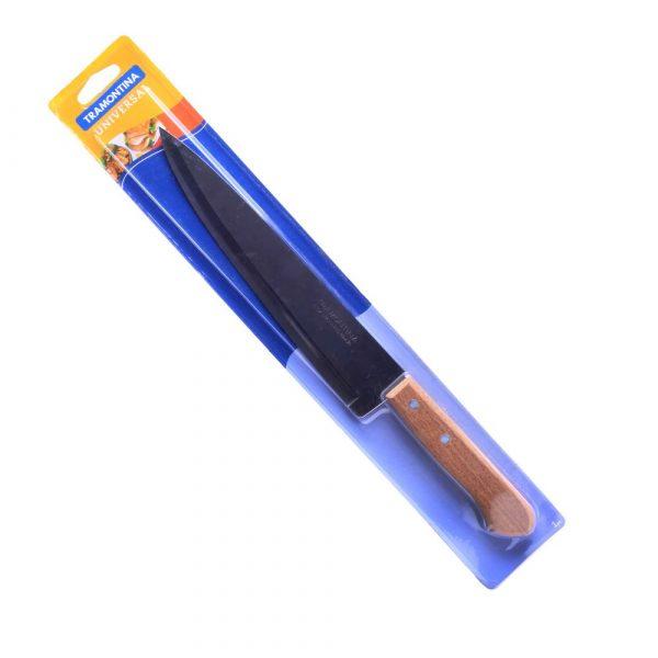Faca Tramontina Peixeira Inox 22902/109
