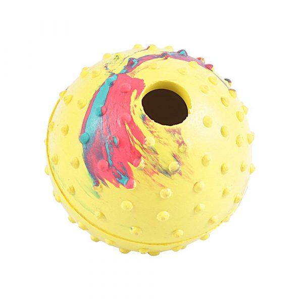 Brinquedo Bola para Ração 70286 Chalesco