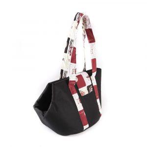 Bolsa Riviera M Bag Dog