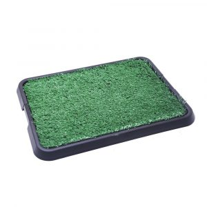 Tapete Higiênico Pet Green Furacão Pet 0013