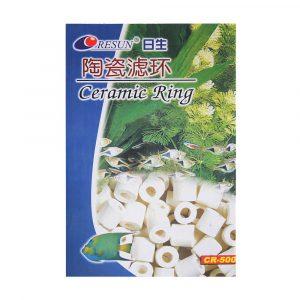 Anéis de Cerâmica CR-500 Resun