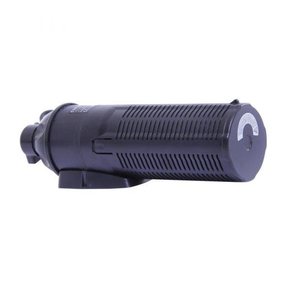 Filtro Ultra Violeta Uv 36W