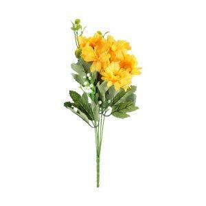 Bouquet Artificia Gérbera FL10440