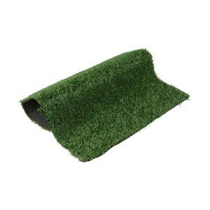 Refil para Sanitário Higiênico Xixi Green