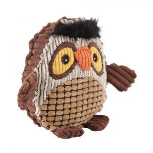 Brinquedo de Pelúcia Corujão 99710 Chalesco