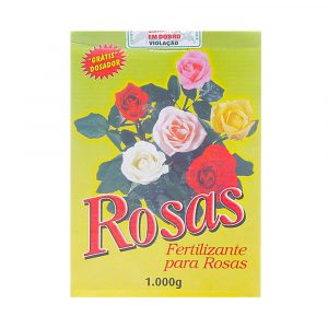 Adubo Rosas 08-04-04