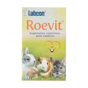 Labcon Roevit 15ml