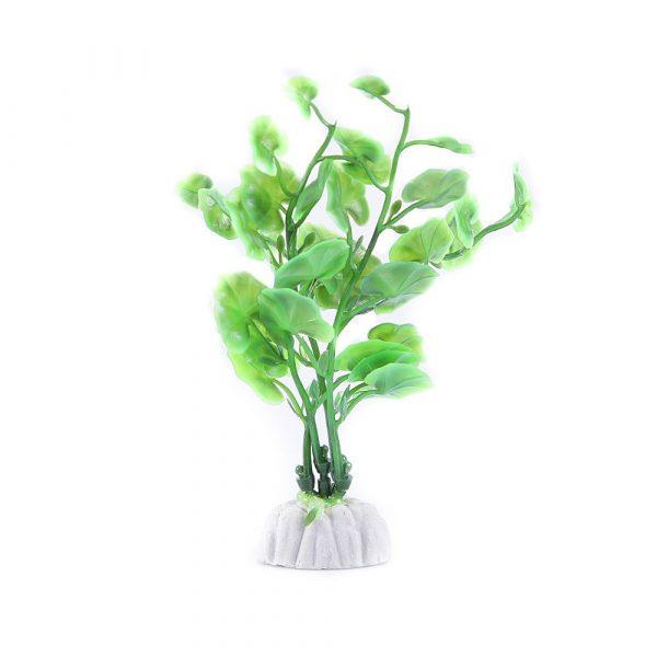 Planta Plástica Bacopa 4´´ M012