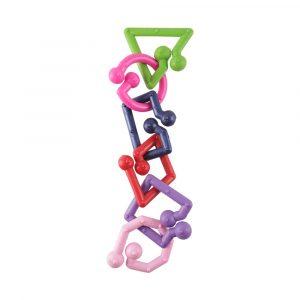Brinquedo Bird Toy G 0716