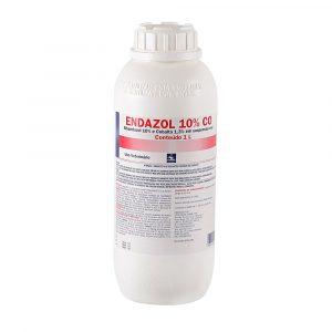 Endazol 10% CO 1L