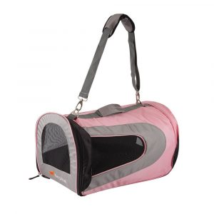 Bolsa Ferplast Beauty Média 85744099