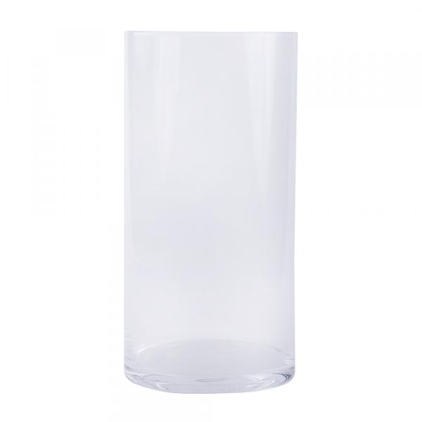 Vaso A Cilindrico D16 A30