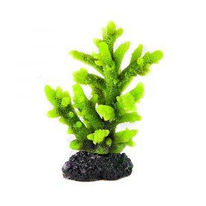 Enfeite Coral Mole MA121