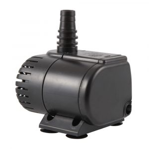 Bomba Submersa H1000 Vigo Flex 220V