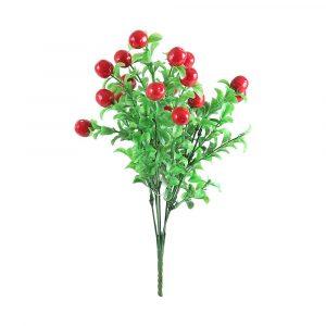 Bouquet Artificial Pimenta FL10304