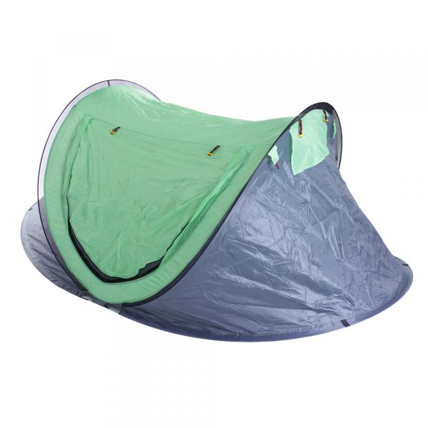 Barraca Camping 2 Pessoas SA183168