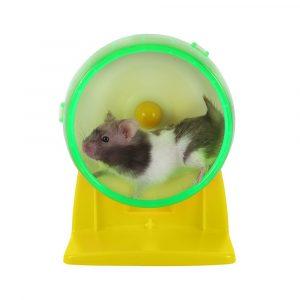 Brinquedo para Hamster SA188338