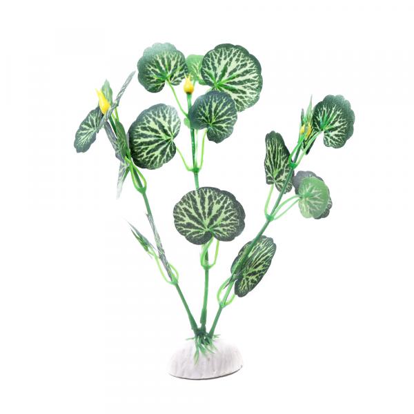 Planta Plástica 8 SP01
