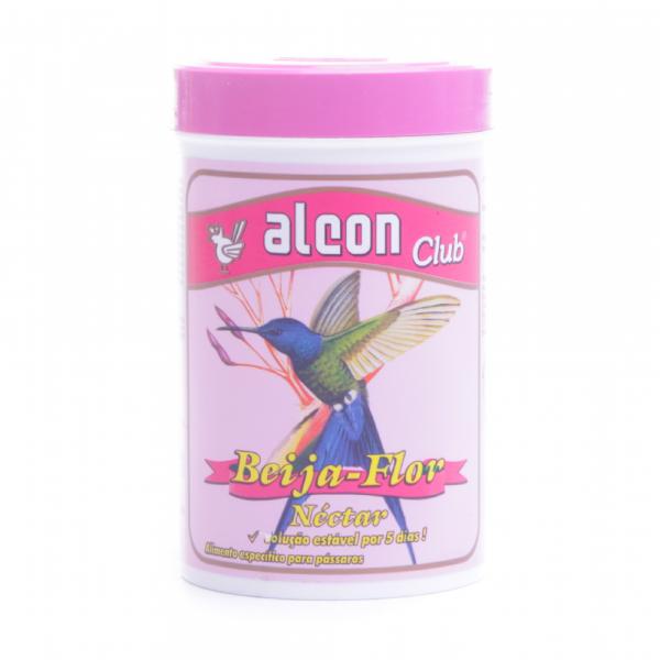 Alcon Club Néctar Para Beija Flor 150g