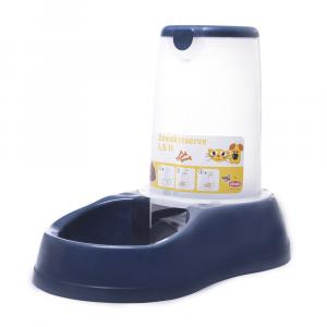 Alimentador Chalesco Azul 6,5 Litros