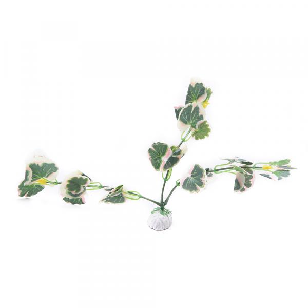 Planta Plástica 8 SP18