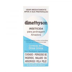 Dimethyson 30ml