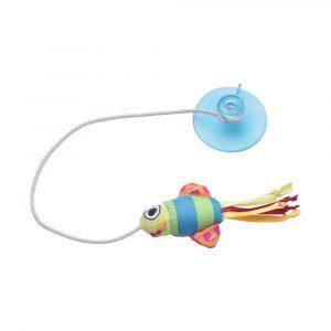 Brinquedo Balanço Do Peixe 80381
