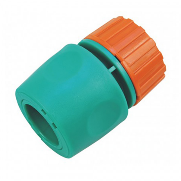 Engate Rápido Com Aquastop 1/2´´ 78508/500 Tramontina
