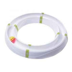 Brinquedo Ferplast para Gato Magic Circle