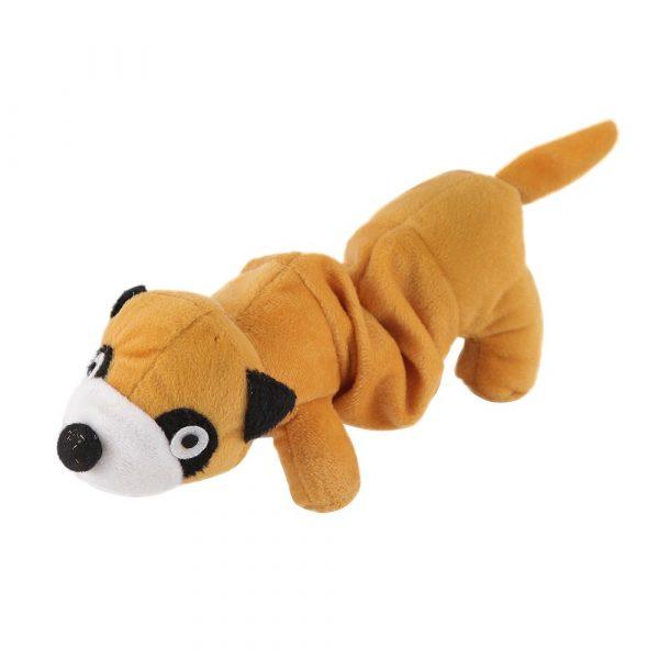 Brinquedo Cachorro 70158