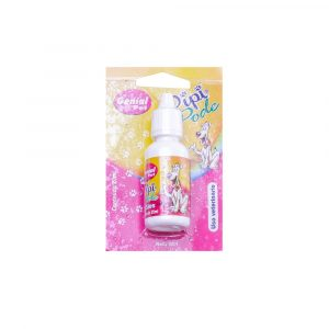 Pipi Pode 20ml Genial Pet