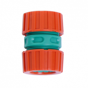 Ligação Reparadora 1/2´´ 78510/500 Tramontina