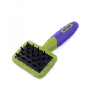 Escova para Massagem Mini w6248