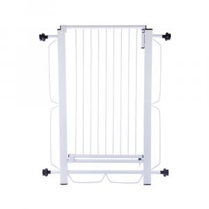 Portão De Segurança Para Porta 0,70cm