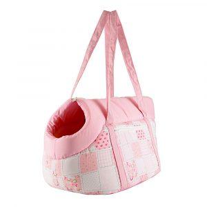 Bolsa Confort 45cm 70435 Chalesco