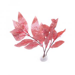 Planta Plástica 8 Sp20