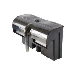 Filtro Externo Atman HF800 220V