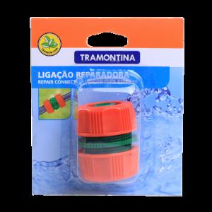 Ligação Reparadora 3/4´´ 78510/600 Tramontina