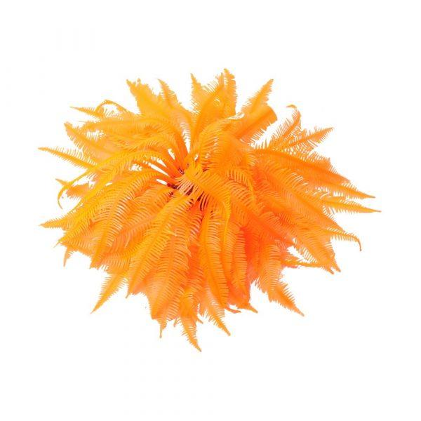 Enfeite Coral Artificial Modelo 03