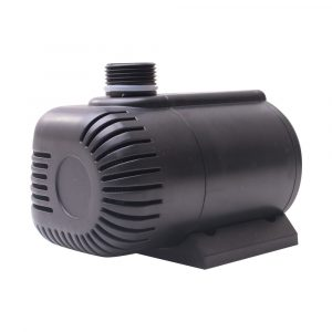 Bomba Submersa H2000 Vigor Flex