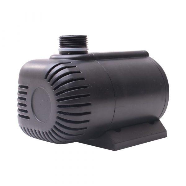 Bomba Submersa H2000 Vigor Flex