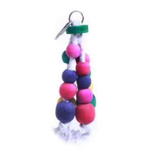 Brinquedo Para Pássaros SA193684